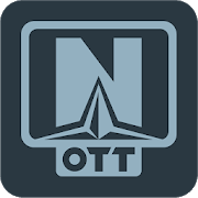 OTT Navigator IPTV