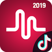 Tik tok & Musically Guide & tips 2019