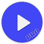 Zx Player Pro