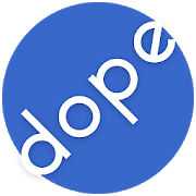 [substratum] dope 2.0 [Patched]
