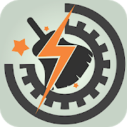 Repair System: Booster, Optimizer & Battery Keeper4.5 [ad-free]