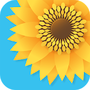 Gallery - Photo Gallery & Video Gallery 1.21 [PRO]