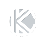 KAMIJARA White Icon Pack
