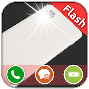Flash Alerts Call/Notification 1.8 [PRO]
