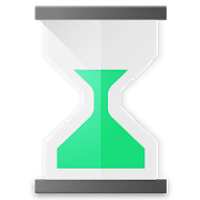 Chrono List - Interval Timer 2.1.0 [Premium]