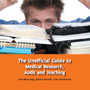 Unofficial Guide to Medical Research2.3.1