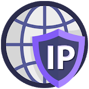 IP Tools - Router Admin Setup & Network Utilities1.9 [Pro]