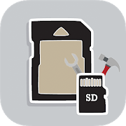 repair sd card manager repair sd card manager V3.9 [AD-FREE]