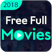 Torrent Movie Downloader1.0.9 [ad-free]