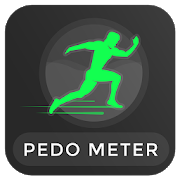 Pedometer: Step Counter 1.6 [PRO]