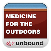 Medicine for the Outdoors2.7.37