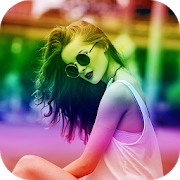 Color Effect Photo Editor 1.9 [Premium]