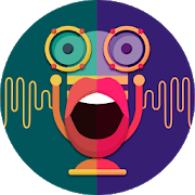 Voice Changer – Voice Effects4.5.8 [ad-free]