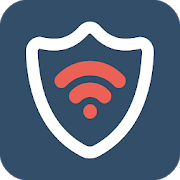 WiFi Thief Detector - Detect Who Use My WiFi1.1.6 [ad-free]
