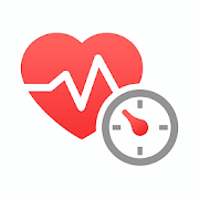 iCare Health Monitor 3.8.1 [ad-free]