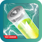 Battery Saver Pro - Quick Charge - Doctor Battery
