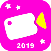 Magic Video Star, Video Editor Effects - MagoVideo