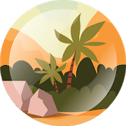 Sandycons - Icon Pack1.0 [Patched]