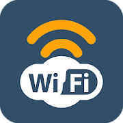 WiFi Router Master - WiFi Analyzer & Speed Test1.1.8[ad-Free]