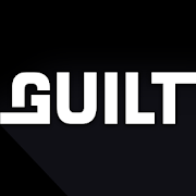 guilt_ icons