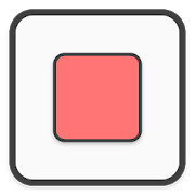 Flat Squircle - Icon Pack