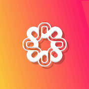 Anoobul Icon (Beta)1.2.3 [Patched]