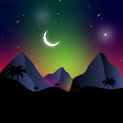 Nightcons - Icon Pack 1.0 [Patched]
