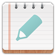 SomNote - Beautiful note app2.3.13 [Premium]