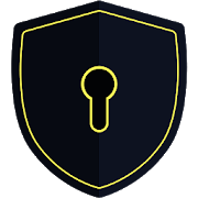 AppLock - Incredible (Fingerprint - Pattern Lock)1.7.2 [PRO]