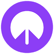 Resicon Pack - Adaptive (The Adaptive Icon Pack)1.0.8 [Patched]