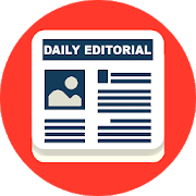 Daily Editorial