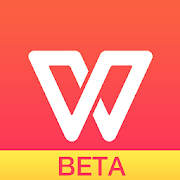 WPS Office (BETA) 11.5.4