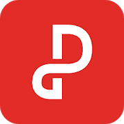 WPS PDF- lite PDF Reader, Viewer & Editor Free