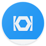 Kora - Icon Pack (Beta)