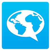 FluentU: Learn Languages with videos