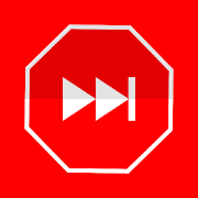 Ad Skipper for YouTube - Skip & Mute YouTube ads ✔1.5.2 [Mod] [Sap]