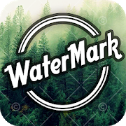 Add Watermark on Photos2.6 [Premium]