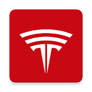 Tasker Plugin for Tesla - Automate your Tesla!2.13.1 [Paid
