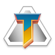 Delta Touch 3.0.1 [Patched]