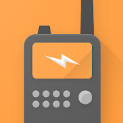 Scanner Radio - Fire and Police Scanner 6.9.8 [Ad-Free]