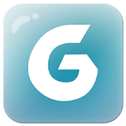 Glasscons - Icon pack 1.1.7 [Patched]