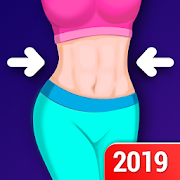 Lose Weight in 30 Days 1.0.42 [Pro]