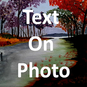 Text On Photo4.1.0 [Paid]