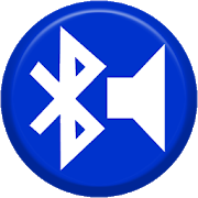 Bluetooth Music  Widget Battery FREE