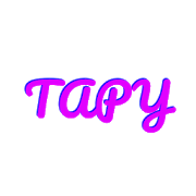 Tapy - Frameless icons