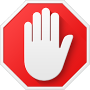 AdBlock for Samsung Internet 2.3.0