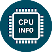 CPU Information - My Device Hardware Info 1.0 [PRO]