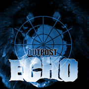 Outpost Echo1.02 (Paid)