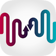 STAMP: Music Importer Transfer Your Playlists2.8.7 [Premium]