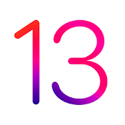 OS13 Icon Pack - OSX Icon Pack